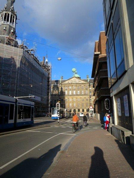amsterdam - part 2 9