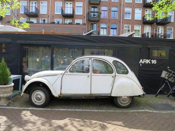 amsterdam - part 3 4