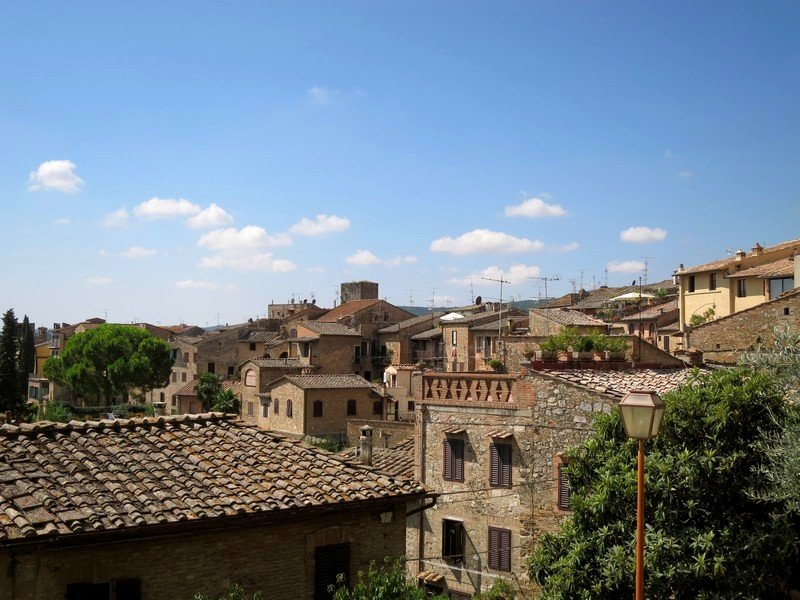 san gimignano in 50 pictures 4