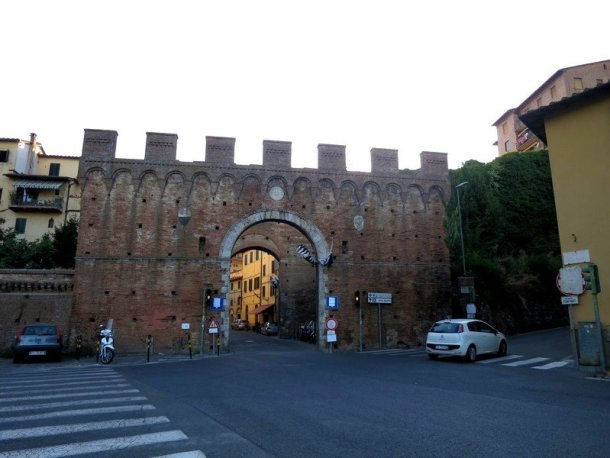 siena in 50 pictures 3