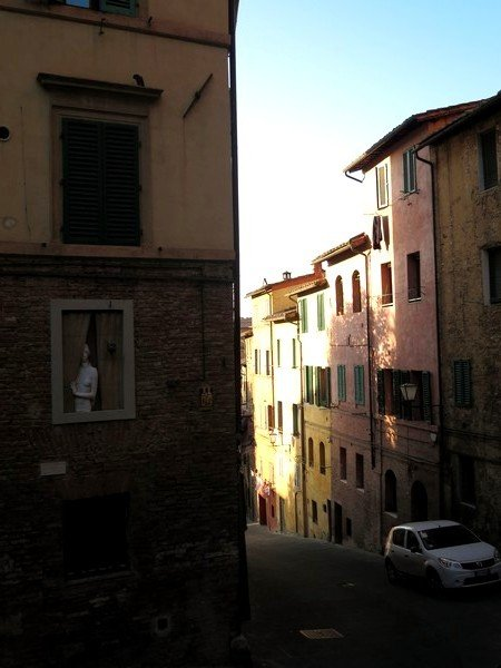 siena in 50 pictures 7