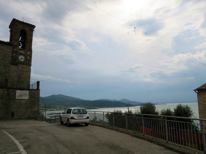 lago trasimeno in 30 pictures 3