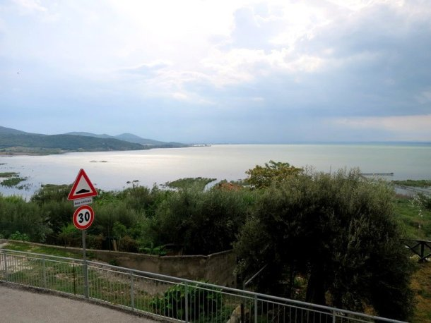 lago trasimeno in 30 pictures 4