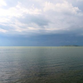 LAGO TRASIMENO IN 30 PICTURES