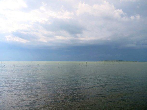 lago trasimeno in 30 pictures