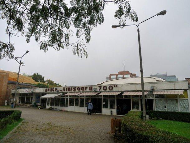 timisoara in 100 pictures part 1 4