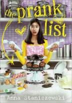prank list cover 2