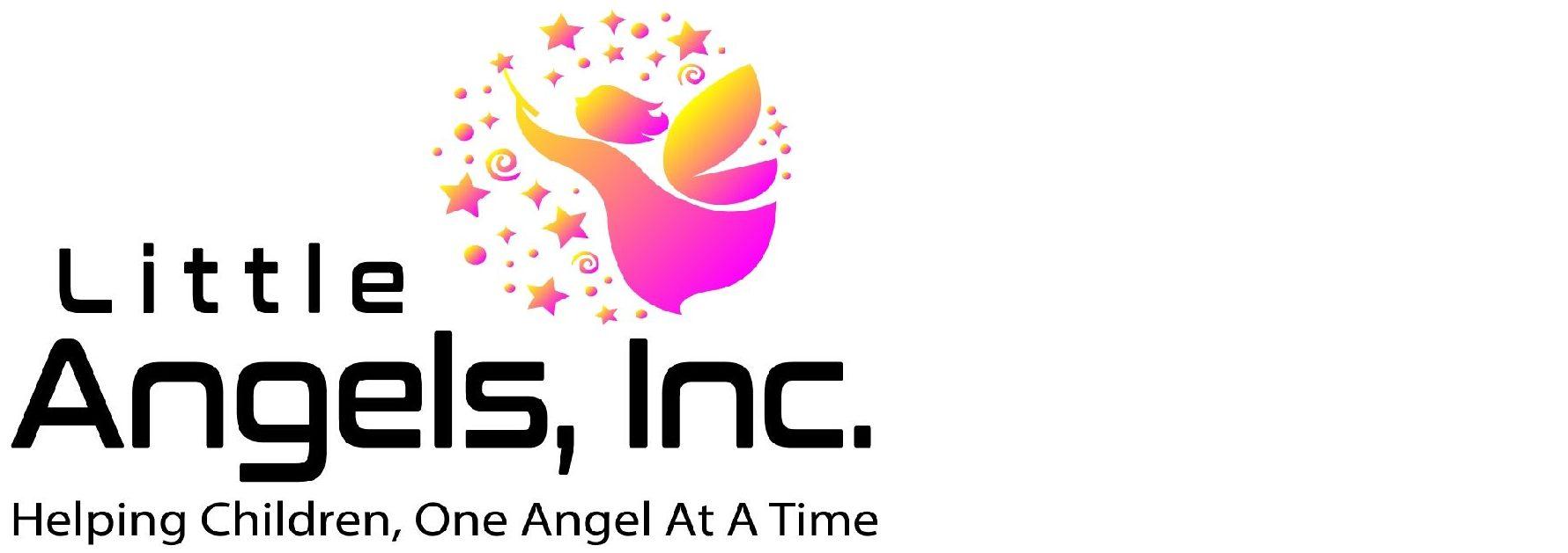 Little Angels, Inc.