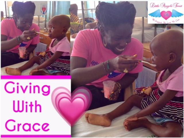pink_awareness_campaign_IMG_3245