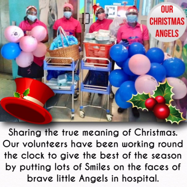 photos_of_christmas_festivities_2020_IMG_3752