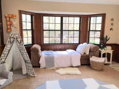play-room-bedroom