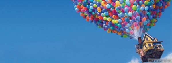 5026-UP-facebook-cover   LittleBadAngels
