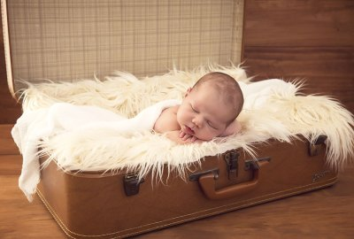 little-bambinos-photography-gold-coast-newborn-1