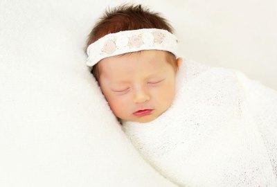 little-bambinos-photography-gold-coast-newborn-18