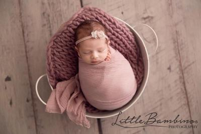 little-bambinos-photography-gold-coast-photo-gallery-newborn-13