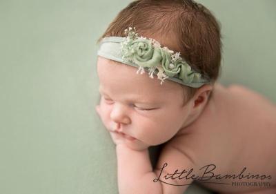 little-bambinos-photography-gold-coast-photo-gallery-newborn-20