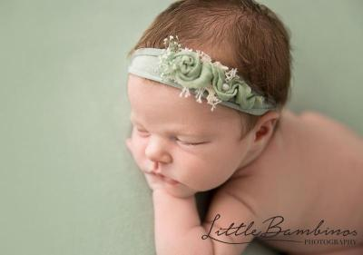 little-bambinos-photography-gold-coast-photo-gallery-newborn-20