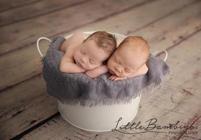 little-bambinos-photography-gold-coast-photo-gallery-newborn-6
