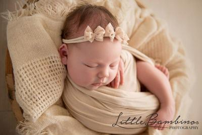 little-bambinos-photography-gold-coast-photo-gallery-newborn-8-(3)