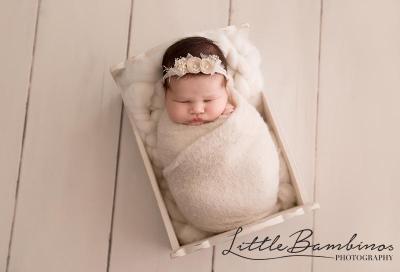 little-bambinos-photography-gold-coast-photo-gallery-newborn-8448