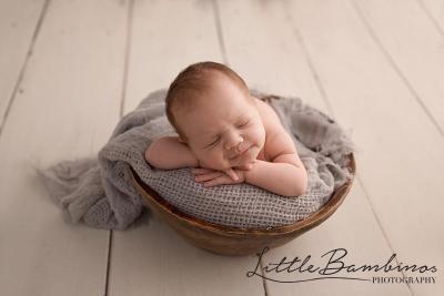little-bambinos-photography-gold-coast-photo-gallery-newborn-9202
