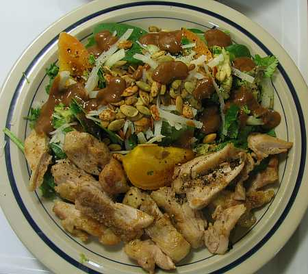 chicken-and-salad-small.jpg