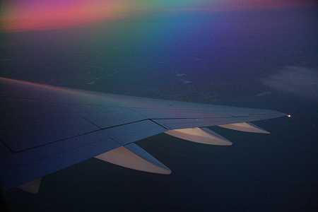 wings-over-boston-harbor