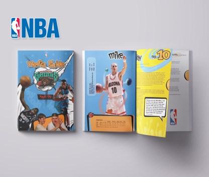 NBA_01c