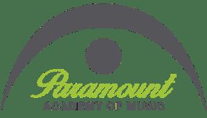 Paramount LA