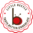 Little Beetle Chocolates