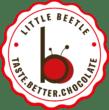 Little Beetle Chocolates