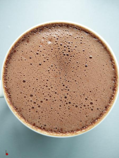 milkhotchocolate