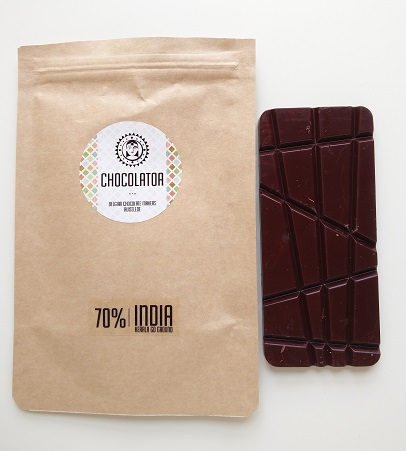 chocolatoa