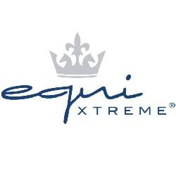 equiXTREME UK