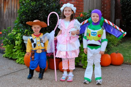 26 food source sibling matching halloween costumes halloween costumes brother