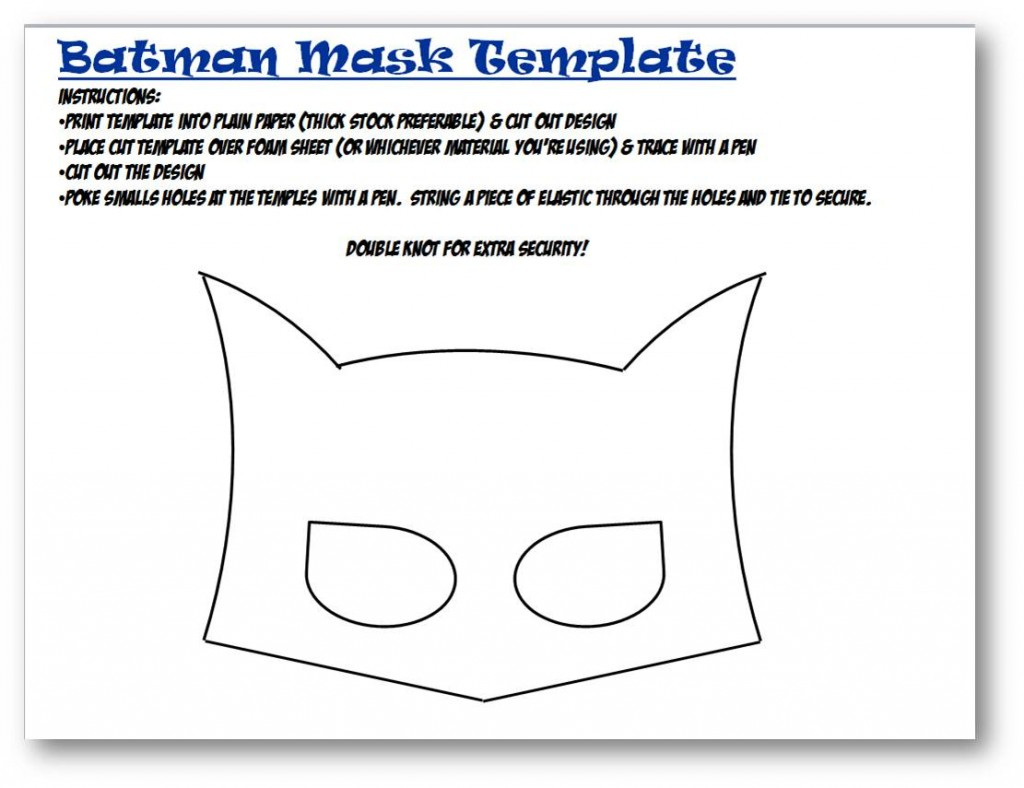 Batman Party Ideas 25 Bakery Crafts Tcard Giveaway