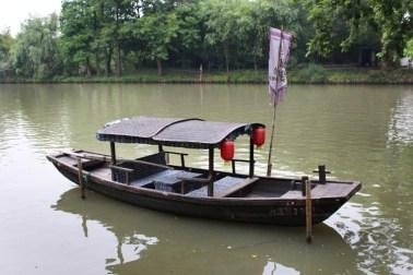 xixi-wetlands06