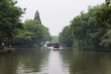 xixi-wetlands07