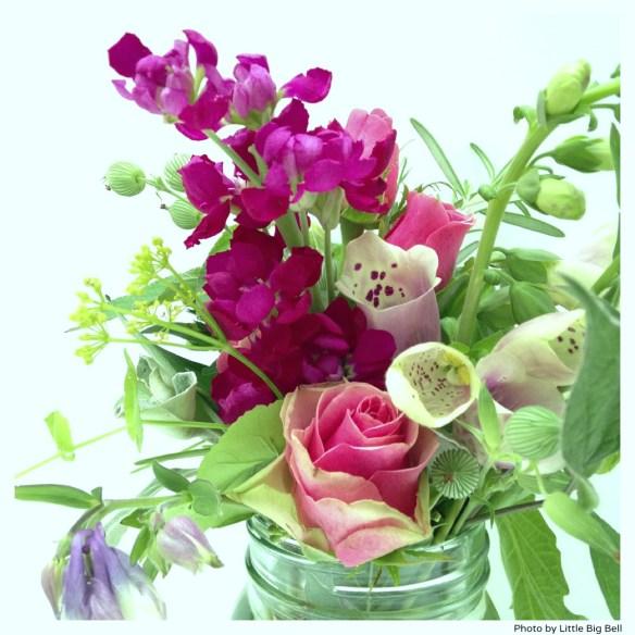 pink-flowers-urban-flower-co-2
