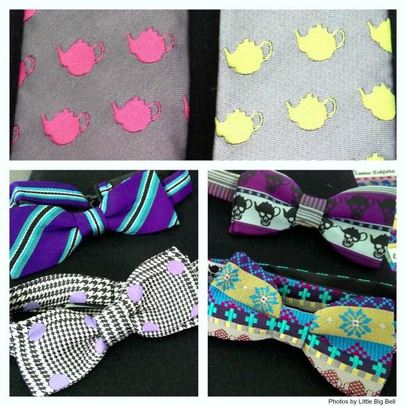 Emma-Ashford-bow-ties