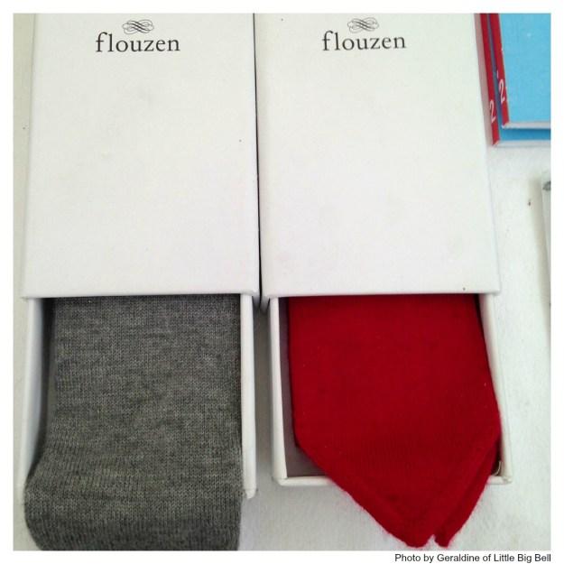 Flouzen-cashmere-ties