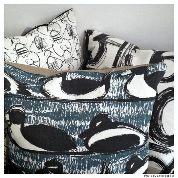 Maria-Hatling-cushions