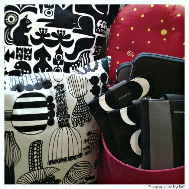 Marimekko-at-the-Monocle-Summer-Fayre-2013