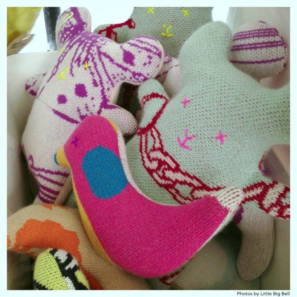 Roam-cashmere-pillows