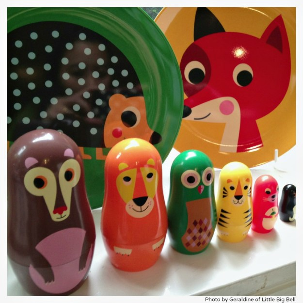 Studio-Matryoshka-animal-stacking-dolls