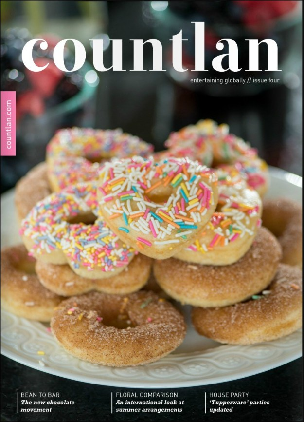 Countlan-magazine-issue-4