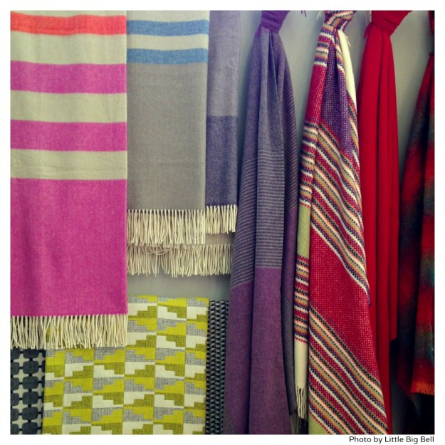 Heal's- blankets- AW -2013