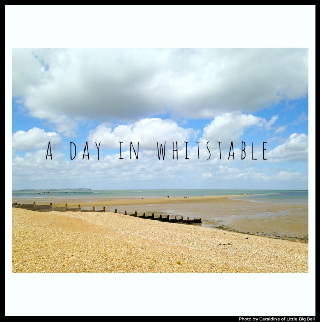 Whitstable-a-day-trip-Little-Big-Bell-blog