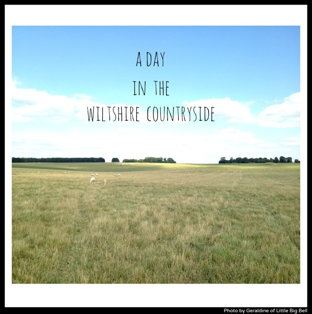 A-day-in-the-Wiltshire-countryside-Little-Big-Bell-blog-UK
