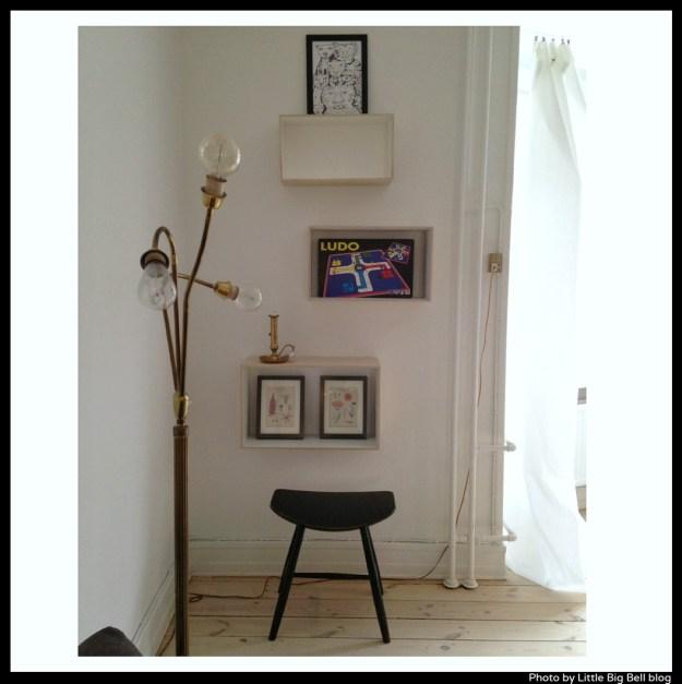 Copenhagen-apartment-airbnb-on-Little-Big-Bell-blog